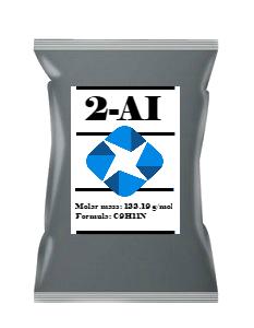 2-AI, 2-Aminoindane