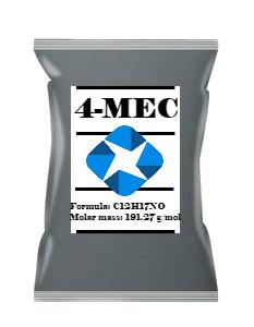 4-MEC