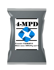 4-MPD