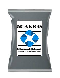 5C-AKB48