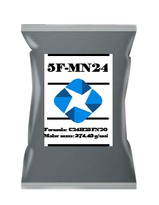 5F-MN24