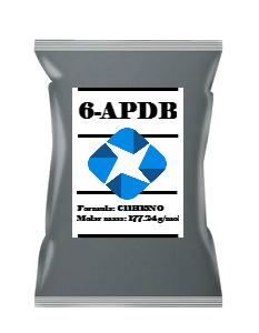 6-APDB