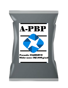 A-PBP