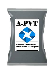 A-PVT