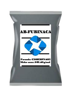 AB-FUBINACA