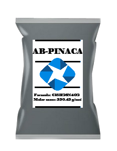AB-PINACA