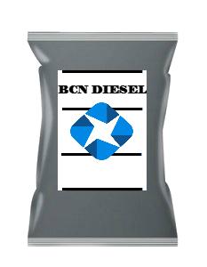 BCN DIESEL