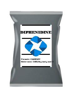 Buy Diphenidine Online